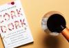 cork dork book review