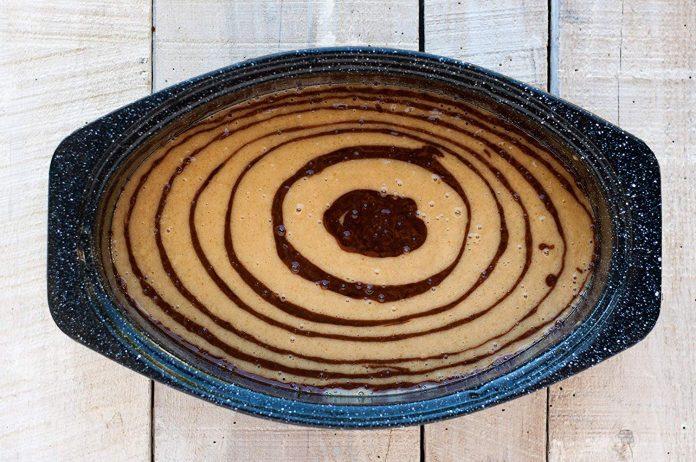 Granite Ware Roasting Pan