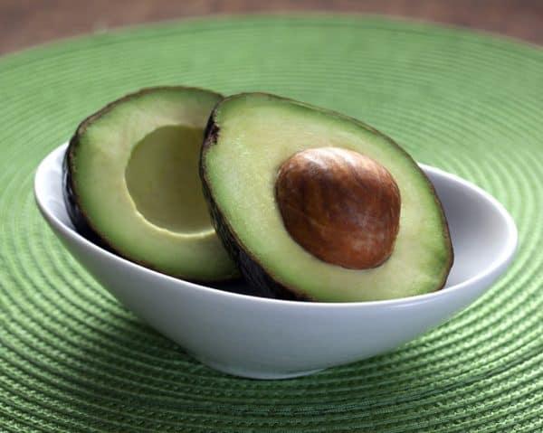 Avocado Huggers Review | Keeping Fruit Fresh For You 1