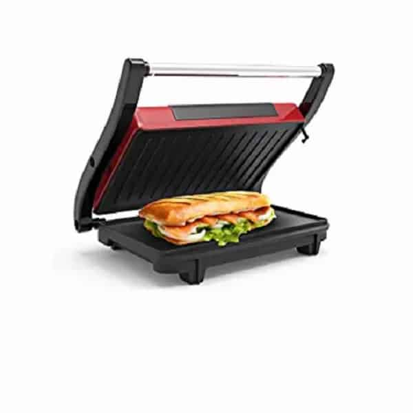 Chef Buddy Panini Press – A Low Cost Kitchen Superstar 2