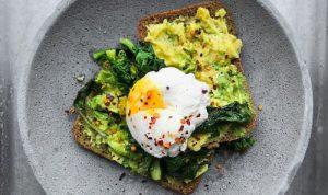Cozilife Microwave Egg Poachers Review