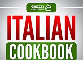 Italian Cookbook