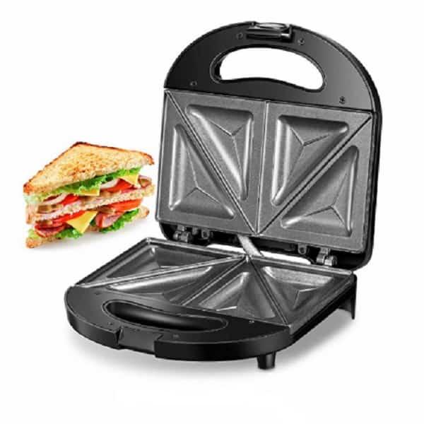 KEALIVE Sandwich Maker