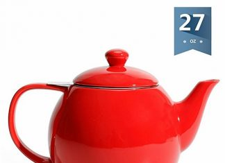 Sweese Teapot Infuser