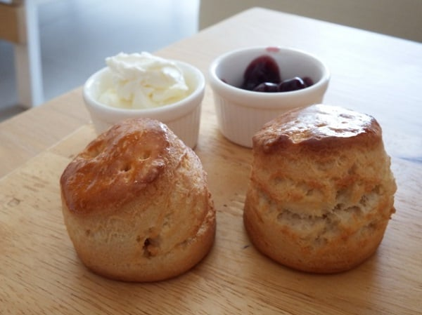 How To Make Totally Tasty Scones 2