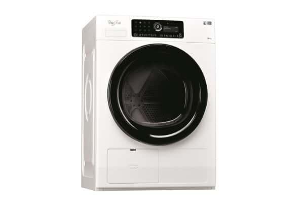 Whirlpool Premium Picks Sweepstakes 2