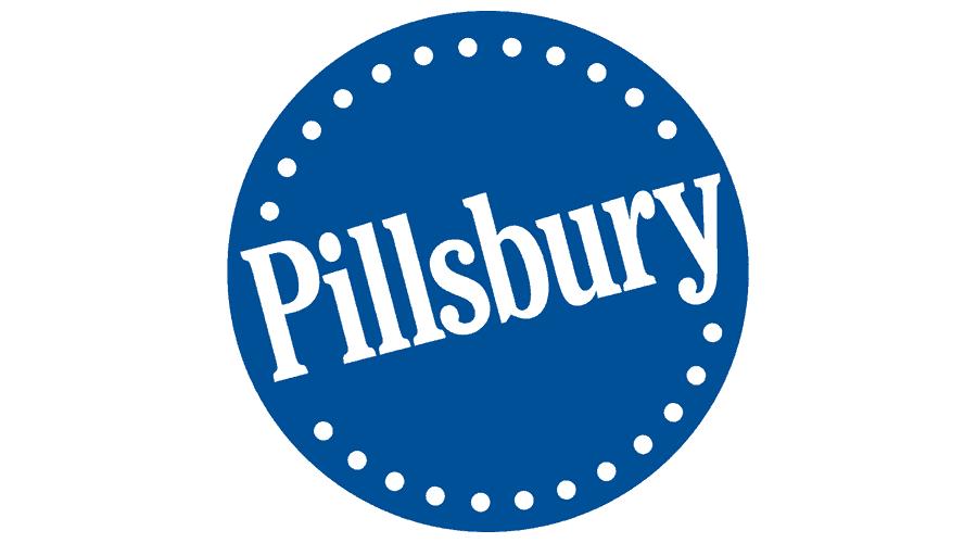 Pillsbury Baking Hacks and Freebies