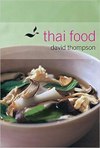 thai food david thompson