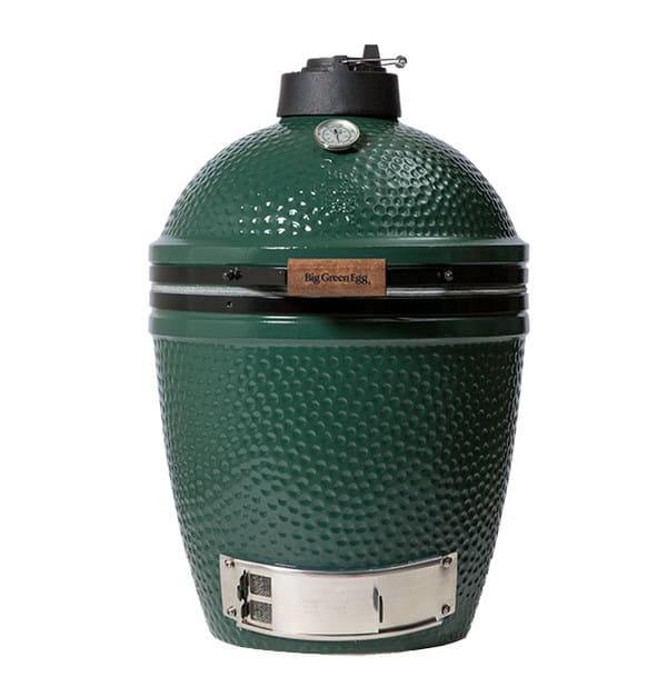 Large Big Green Egg Grill Sweepstakes 2