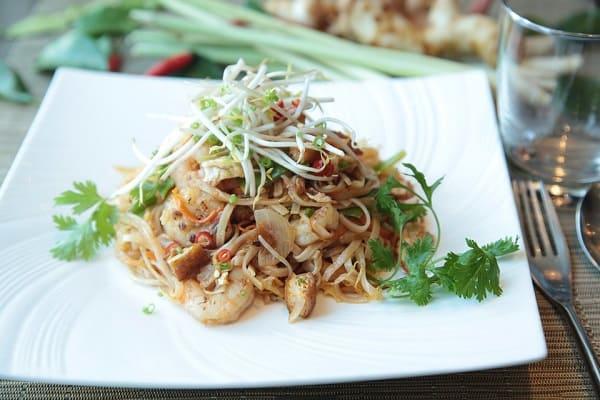 Top Thai Food Blogs: Thai Food Master 2