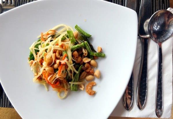 Top Thai Food Blogs: Rachel Cooks Thai 2