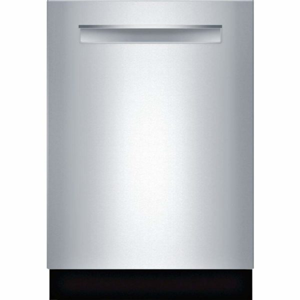 Best Bosch 500 Series Dishwasher 2