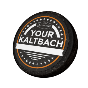 Kaltbach Cheese Wheel Unlike Any Other In The World 2