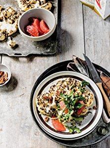 Eat a Little Better: Great Flavor, Good Health, Better World 2