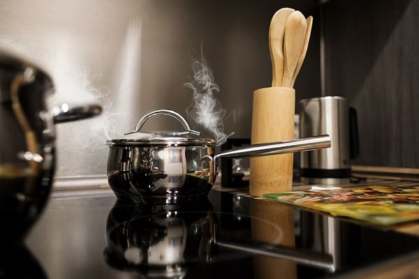 20 Brand New Kitchen Gadgets For 2019 2