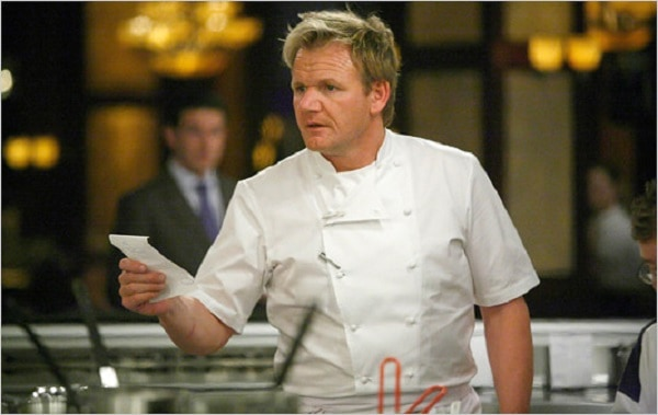Gordon Ramsay Gives You Some Seriously Useful Cooking Facts 2