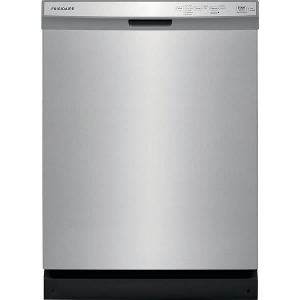 Frigidaire Dishwasher Sweepstakes
