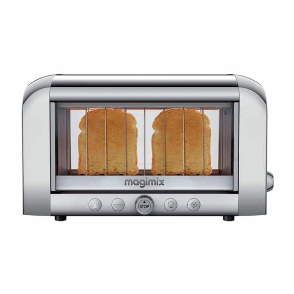 best toasters for 2020