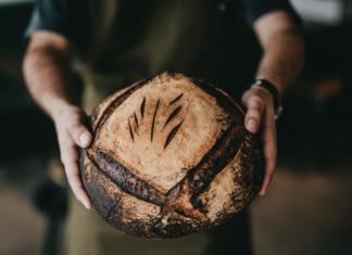 breadmaking guide photo