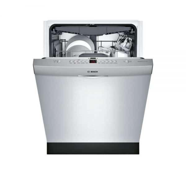 Bosch 300 Dishwasher