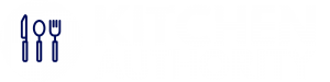 Kitchen Authority Logo Transparent