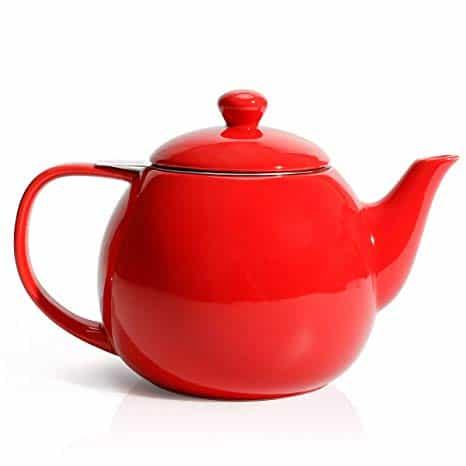 Sweese teapot