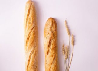 best sandwich bread