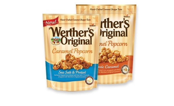 $2,800 Werther's Bliss Box Sweepstakes 2
