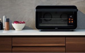 june oven review