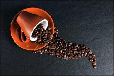 Megaton Coffee Giveaway 2