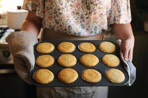 best baking blogs