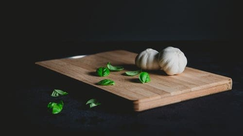 best cutting board features