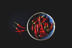 top thai food blogs