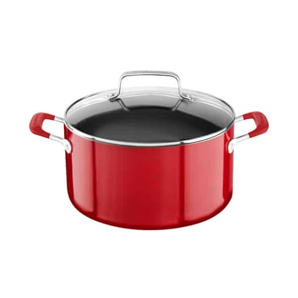 KitchenAid 6-Quart Low Casserole Sweepstakes 2