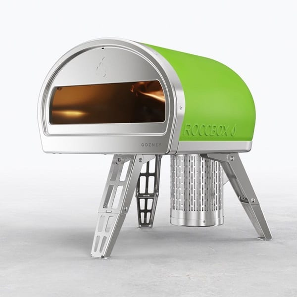 Pear Pizza Oven Sweepstakes 2