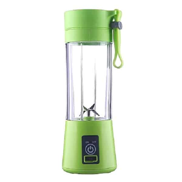 Portable Juicer Sweepstakes 2
