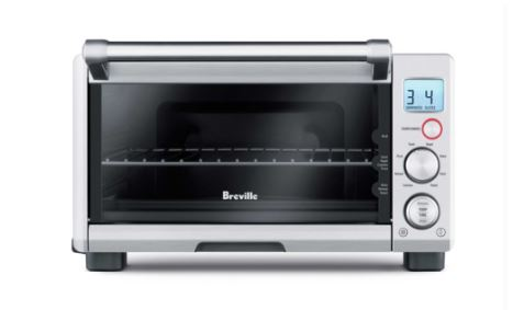 Breville Smart Ovens Compact