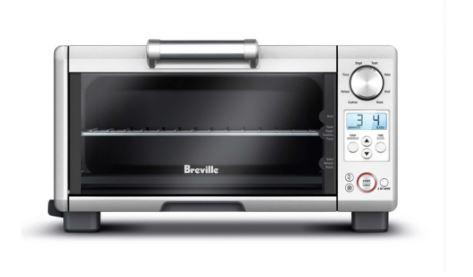 Breville Smart Ovens Mini