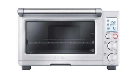 Breville Smart Ovens