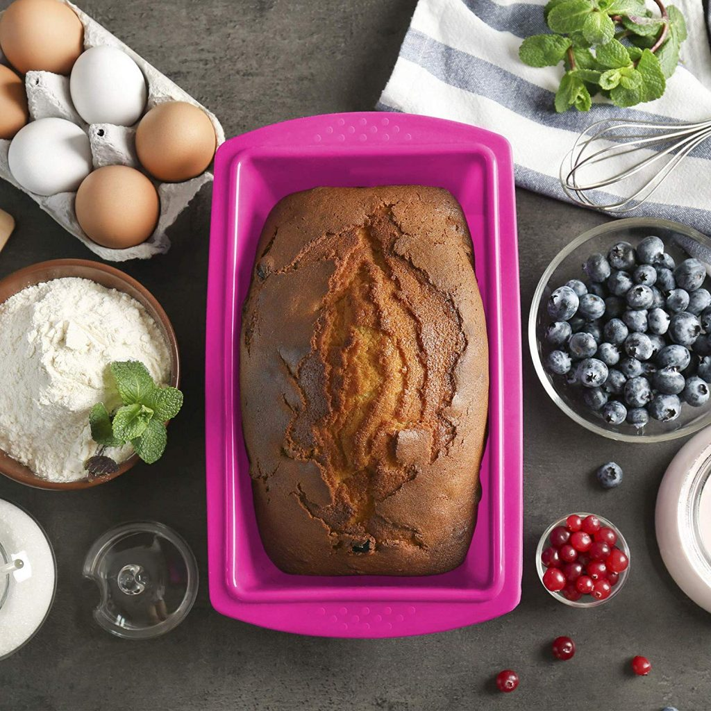 Classic Cuisine 18-Piece Bakeware