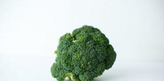 best vegetable steamers need the best vegetables