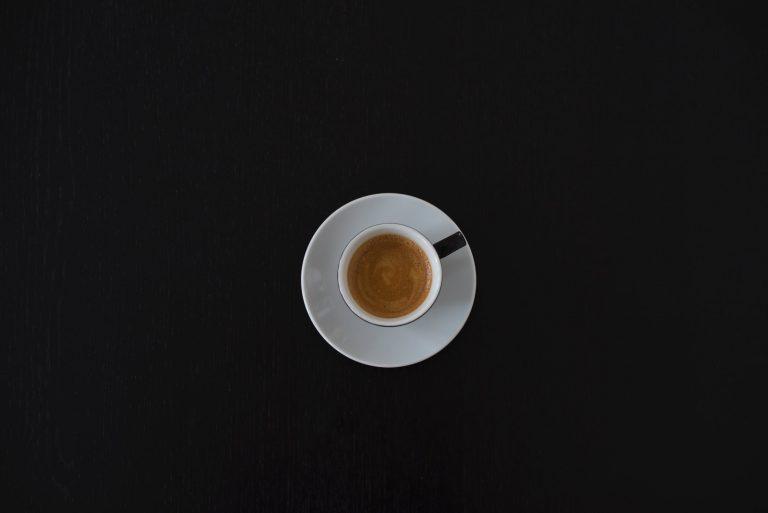 Breville Barista Express Espresso Maker Review