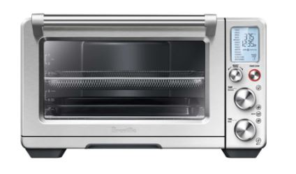 Breville Smart Ovens Air