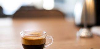 robolife espresso maker life