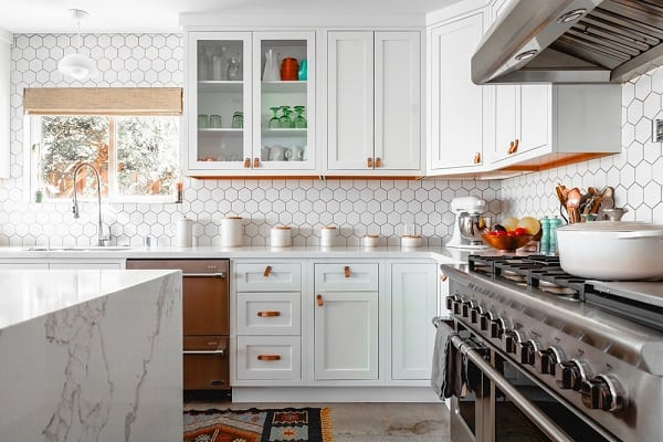 $2,500 Check For Your Kitchen Sweepstakes 2