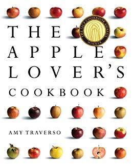 best apple pie recipes apple selection