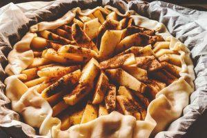 best apple pie recipes