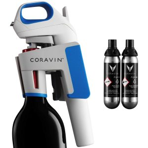 Best Coravin Wine Opener Reviews for 2020 1