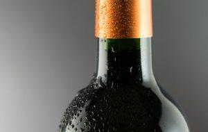 best coravin wine opener