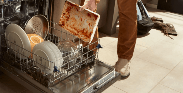 Best Whirlpool Dishwasher Reviews & Guide 2020 1
